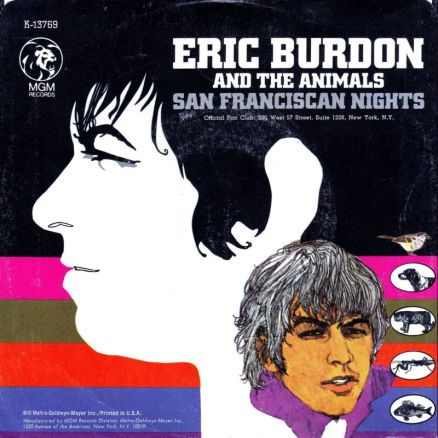 eric-burdon-and-the-animals-san-franciscan-nights-mgm-3